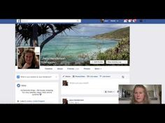 Have you switched on Facebook Followers? - YouTube