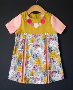 Check out this listing on Kidizen: Sz 2t 3t Decaf Plush Tree Dress #shopkidizen