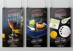 Store advertising. #adv #posters #brandstrategy #marketingstrategy #GRAFFIOBrand