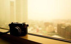 camera wallpaper free hd widescreen (Twila Jones 2560x1600)