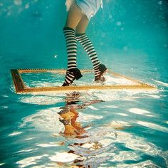 #underwater photography #photography