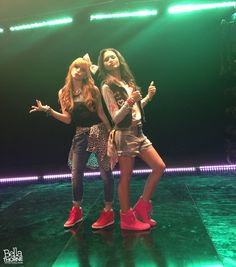 bella thorne contagious love music video | Zendaya & Bella Thornes video for Contagious Love premieres Friday ...