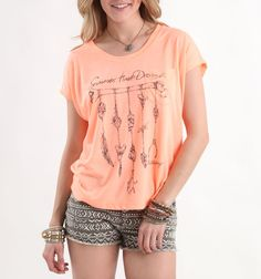 billabong+clothes | Billabong Clothing, Dresses, Knits, Swimwear, Dresses, Tops, Dresses ...
