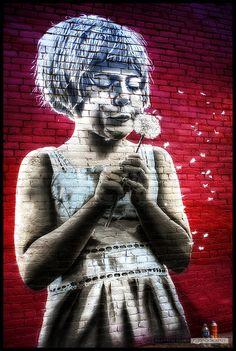 #buildinggraffiti #graffitiart
