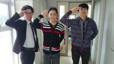 Funny guys!!