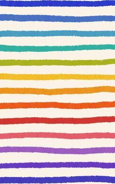 Inject bold color and playful design into your child's space with this stylish crayon texture stripe wallpaper. Striped Wallpaper Vertical, Bright Wallpaper, Lines Wallpaper, Rainbow Wallpaper, Cute Patterns Wallpaper, Wallpaper Iphone Cute, Cute Wallpapers, Wallpaper Backgrounds, Colorful Backgrounds