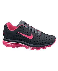 official photos e3226 a3731 CheapShoesHub com discount nike shoes on sale Discount Nike Shoes, Nike  Shoes For Sale,
