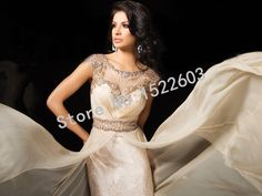 conew_free-shipping-vestido-de-festa-chiffon-a-line-lace-beaded-luxury-evening-gowns-2014-evening-dresses(5)