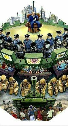 Reflejo de sociedad