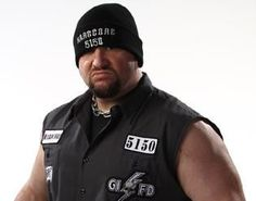 WWE Reportedly Nixes Plans to Bring Big Name in For NXT Appearance Due to Him Appearing on TNA TV!
