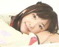 J.ノート Prity Girl, Asia Girl, Actors & Actresses, Cool Girl, Hair Beauty, Kawaii, Japan, Portrait, Cute