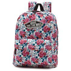 641c51ca205 Leila Realm Backpack