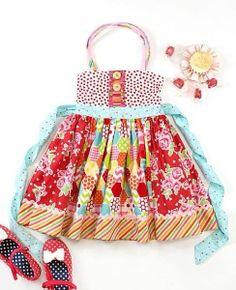 Matilda Jane Plat Be Mine Dress 8 Nwot. Gorgeous!!!