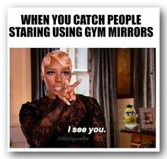 katfigurepro thecrystalsuit monacosun ufe ufenation ufeshows fitnessstar fitness...