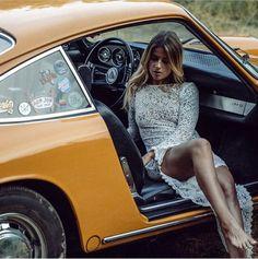 Laurent Nivalle, Muse of Wild (2015) - Model Emmanuelle Merchez