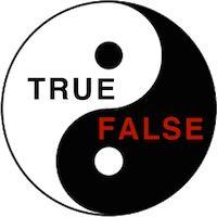 #Merkel NeedExcuse4Censorship #SocialMedia Fine Us!  #fboLoud #tcot #maga #tpot #ycot ①http://www.zerohedge.com/news/2017-04-05/germany-passes-bill-fine-facebook-twitter-50mm-fake-news … ②http://forbloggingoutloud.com/looking-for-truth/ …🇺🇸
