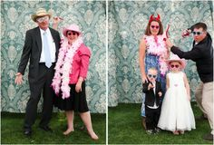 photobooth at my wedding. Wedding Photo Booth, Wedding Photos, Diy Photobooth, Jamaican Wedding, Photo Booth Backdrop, Wedding Pinterest, Here Comes The Bride, Marry Me, Eco Friendly
