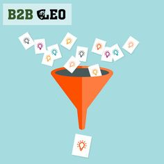 Ensure that you #database is free of duplicates - #Data #Refinement #Services - B2B Leo. http://bit.ly/2ntTCVP