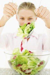 Das kann die Wochenend-Diät wirklich ... - So gut ist die Wochenend-Diät