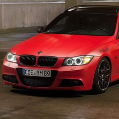 BMW!! A true car for you!! Lamborghini a perfect car for a perfect man o woman!#speed #love #future #fire #fast #night #true #live #like #awesome #best #one #furious #road #dedication #4you #PR #flame #freedom #see #happy #trust #new