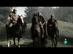 Carlomagno 03 - Documental
