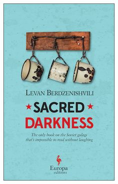 Buy Sacred Darkness: The Last Days of the Gulag by Brian James Baer, Ellen Vayner, Levan Berdzenishvili and Read this Book on Kobo's Free Apps. Discover Kobo's Vast Collection of Ebooks and Audiobooks Today - Over 4 Million Titles! Brian James, Russian Literature, Book Letters, Open Letter, True Stories, New Books, Believe, This Book, Reading