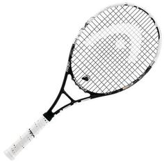 Head Youtek Mojo Tennis Racquet (4 3/8) [Unstrung] by HEAD. $104.96. Amazon.com                The YouTek Mojo tennis racquet offers an update to the Microgel Mojo and previous generation Heat racquets, and offers some of the controlled feel of HEAD player's racquets, but with a more forgiving sweets pot and lighter static weight and swingweight. The Mojo is equipped with HEAD's renowned YouTek package of features. YouTek combines technologies to match your individual nee...
