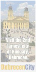 Budapest Attractions – Budapest Sights – Sightseeing in Budapest, Hungary