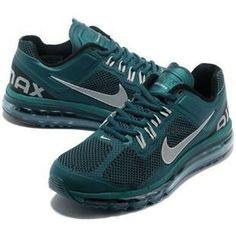 Comprar baratos mujer Nike Air Max 90 Zapatillas (color:blanco