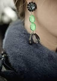 nathalie schuterman marni earrings
