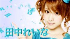 boom-hello-project:  Morning Musume Tanjou 15 Shuunen Kinen...