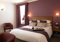 bedroom ideas on pinterest purple bedrooms brown and brown bedrooms
