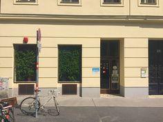 Filiale 1070 Wien