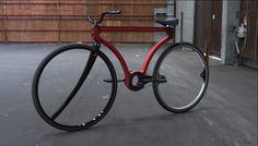 twist-bike-jose-antonio-hurtado