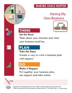 my body is my own business pdf