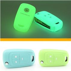 Cheap cover case, Buy Quality cover for directly from China cover covers Suppliers: luminous Silicone Remote Control Car key cover for Chevrolet Cruze accessories car key cover case Chevrolet Cruze, Chevy Chevelle, Chevy Pickups, Chevy Impala, Chevy Cruze Accessories, Cute Car Accessories, Interior Accessories, Maserati, Cars
