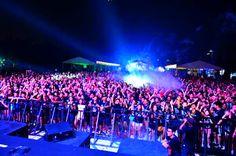 Electro Run Jakarta