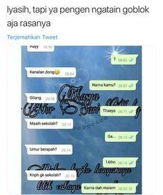 ideas for funny messages board quotes Funny Work Jokes, Funny Texts To Send, Funny Texts Crush, Memes Funny Faces, Funny Messages, Funny Tweets, Quotes Lucu, Jokes Quotes, Funny Pictures For Kids