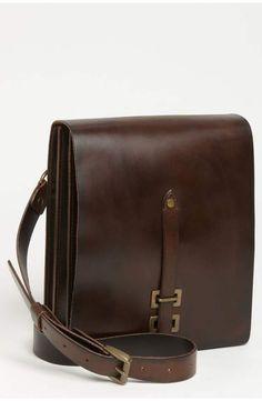 e8169b4e9 26 najlepších obrázkov z nástenky taška   Messenger bag men ...