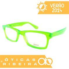 7 melhores imagens de Armações de óculos   Armações de óculos ... 996cd9b370