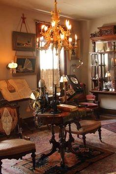 http://www.oldhouseonline.com/authentic-gaslights-in-a-capitol-hill-victorian/