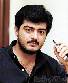 Ajith Kumar Best HD Photos Source by ajithdhanush
