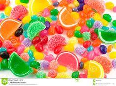 Bildresultat för candy