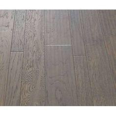 "Forest Valley Flooring Acacia 1/2"" Thick x 5"" Wide x 47"" Length Engineered Hardwood Flooring   Wayfair Acacia Hardwood Flooring, Grey Hardwood, Hardwood Floor Colors, Wood Colors, Hardwood Floors, Laminate Flooring, Kitchen Flooring, Colours, Flooring Shops"