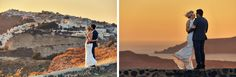 As a destination wedding photographer Santorini has always been high on my list of places to visit and this wedding did not disappoint! Couple Shots, Santorini Wedding, Destination Wedding Photographer, Wedding Couples, Elegant Wedding, Places To Visit, Greek, Wedding Photography, Island