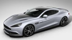 Exclusive to Canada, the #Aston Martin Bb9 is the luxury car of Canada. Visit http://www.thecanadianwheels.ca/