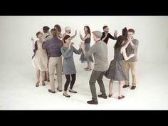 KLAPOK - taniec z Górnego Śląska - lekcja z prezentacją - YouTube Folk, Youtube, Decoration, Dancing, Gymnastics, Decor, Popular, Forks, Decorations