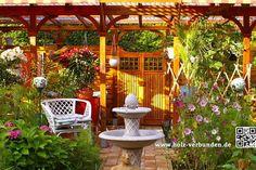 about.me/jardindoriente