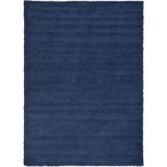 You'll love the Falmouth Navy Blue Area Rug at Wayfair - Great Deals on all Décor  products with Free Shipping on most stuff, even the big stuff.