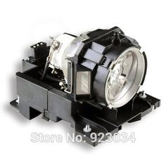 156.75$  Watch more here - http://aihun.worlditems.win/all/product.php?id=1858434332 - SP-LAMP-046  Lamp with housing for INFOCUS  IN5104  IN5108  IN5110 original projector bulbs